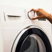 Il miglior modo per proteggere gli elettrodomestici dal calcare