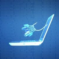 Truffe online – i consigli ESET per non cadere nella rete dei criminali
