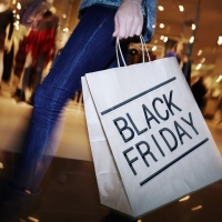 Come gestire un negozio in Dropshipping durante Black Friday