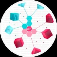 Attacchi UEFI: la nuova frontiera della criminalità informatica è ora realtà