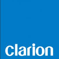 Clarion annuncia l'invito di offerta pubblica d'acquisto da parte di Hennape Six SAS, una controllata di Faurecia