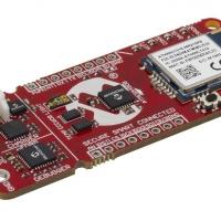 RS Components annuncia la disponibilità della nuova scheda di sviluppo per MCU AVR® Microchip per Google Cloud