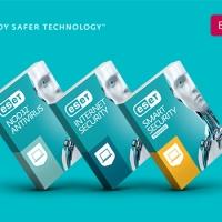 ESET presenta le nuove soluzioni per la sicurezza Internet degli utenti privati