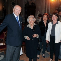 Alla Nunziatella successo per il ricordo di E.A.Mario