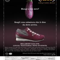 Pubblimarket2 firma la nuova campagna pubblicitaria AKU