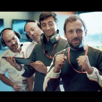 "Facile.it va torna on air con lo spot ""SONO GIA' SU DI GIRI!"""