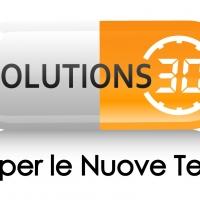 Accordo tra  Solutions  30 italia e Massano  per l'affitto del ramo d'azienda Telecomunicazioni