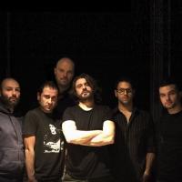 Sabato 8 dicembre, al Joy di Milano, un'abbuffata di ska music con Matrioska, Arpioni e altre 5 band