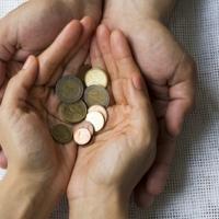 Prestiti personali a tasso negativo: nel primo giorno, 1 richiesta ogni 2 minuti