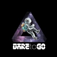 DARE TO GO è il nuovo singolo dei KEPLERO, miglior band emergente al FIM contest 2018.
