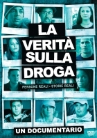 Un film educativo per sapere la verita sulla droga