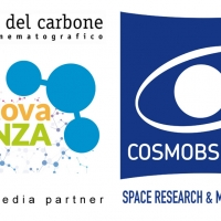 "COSMOBSERVER media partner de Il Cinema del Carbone per ""La Scienza al Cinema"" di MantovaScienza"