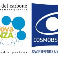 "COSMOBSERVER media partner de Il Cinema del Carbone per ""La Scienza al Cinema"" di MantovaScienza"