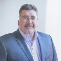 Clarivate Analytics migliora le soluzioni di ricerca del marchio gestite tramite l'Intelligenza Artificiale grazie  all'acquisizione di TrademarkVision