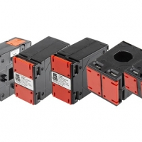 RS Components amplia l'offerta RS Pro con una nuova gamma di trasformatori di corrente