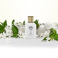 Acqua del Garda: nuove fragranze Special Edition