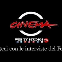 Festival Del Cinema Di Roma – Speciale News