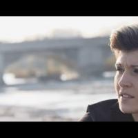 Nuove soddisfazioni in arrivo per la cantautrice Giulia Ciaroni in arte Ciaro