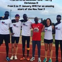 The Heart of Kenyan Running: Sport, benessere, cultura nel cuore del Kenya