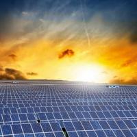 Fotovoltaico col trucco: Era tutto regolare! Nessun processo verrà portato avanti