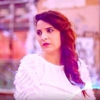 Il nuovo videoclip di Mariantonietta