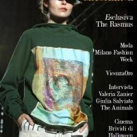 Best Magazine tra le migliori riviste digitali