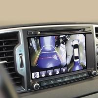 I transceiver di Analog Devices supportano video ad alta definizione sulle attuali infrastrutture di connessione