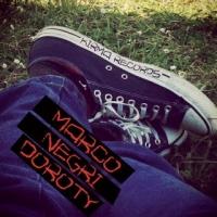 """MARCO NEGRI """"DOROTY"""" è il primo singolo del cantautore mantovano che anticipa l'album """"Il mondo secondo Marco"""""""