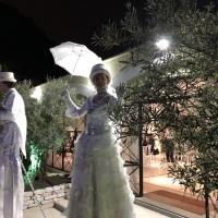 Novità in tema di Matrimonio a Roma: lo stile