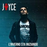 """Joyce presenta """"L'inverno sta iniziando"""""""