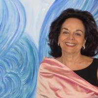 Milano Art Gallery: l'intervista all'artista Gabriella Ventavoli