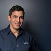 Acronis distribuisce la nuova versione di Acronis Data Cloud, per una protezione dei dati informatici più semplice