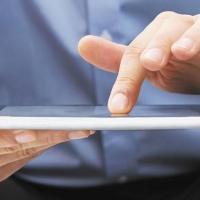 "Sicurezza dei dati: imprescindibile nel ""digital workplace"""