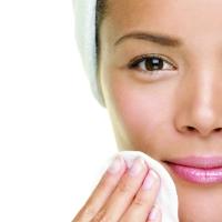 Dermatologia e Cosmetologia: amici per la pelle