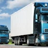 Autotrasporto: via libera all'aumento delle deduzioni forfettarie