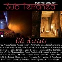 SubTerranea, rassegna di arti in programma al Museo del Sottosuolo di Napoli dal 10 novembre