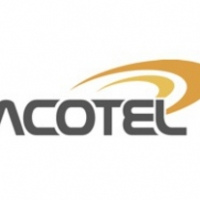 Acotel all'European Utility Week di Vienna nella collettiva italiana dell'ICE e ANIE