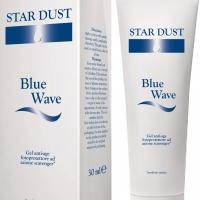 Blue Wave, il miglior alleato contro la luce blu
