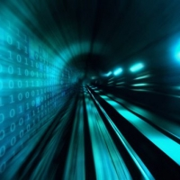 Attacchi informatici e industria dei trasporti: 4 possibili scenari meno futuri di quanto si pensi