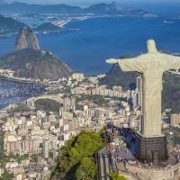 Dropshipping in Brasile: perché ora è il momento giusto per iniziare.