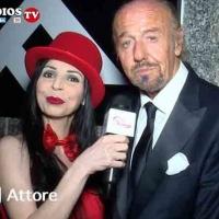 """Roma: """"29° Festa della vita"""" evento di Enio Drovandi"""