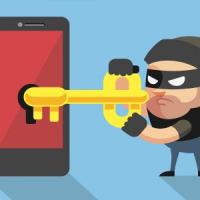 Impennata di cyberattacchi su dispositivi Android