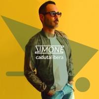 Simone Tancredi torna in radio con Immobili: fuori il nuovo videoclip del talento savonese!