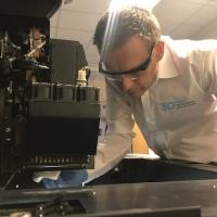 Stratasys e Tri-Tech 3D aprono un centro di formazione sulla stampa 3D