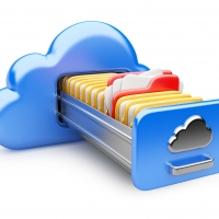 Il Cloud come base per erogare servizi UC: opportunità, rischi e considerazioni