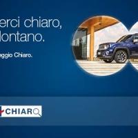 Leasys lancia Noleggio Chiaro