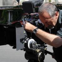 Lo Schermo della Periferia al RIFF  nel cinema di Enzo De Camillis