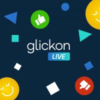 glickon lancia il Live Game per trasformare in un gioco il lavoro degli HR!