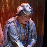 """""""Teatro interiore"""", riparte il percorso alla scoperta di sé"""