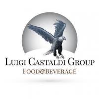 Le prime quattro tappe di Degustì nel segno della buona tavola e del bere bene in Campania